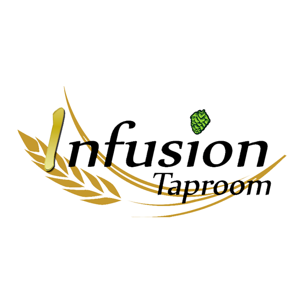 Infusion Taproom image 0