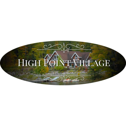 Highpoint Village image 1