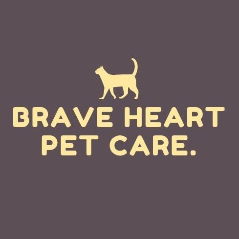 Brave Heart Pet Care