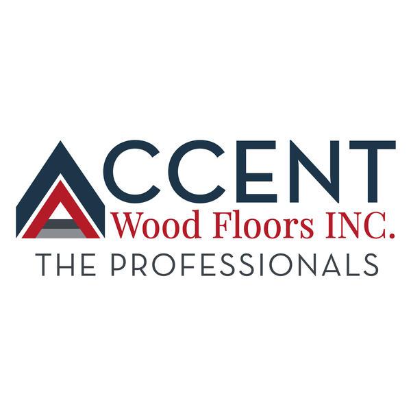 Accent Wood Floors Inc.