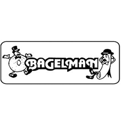 BagelMan-Deliman