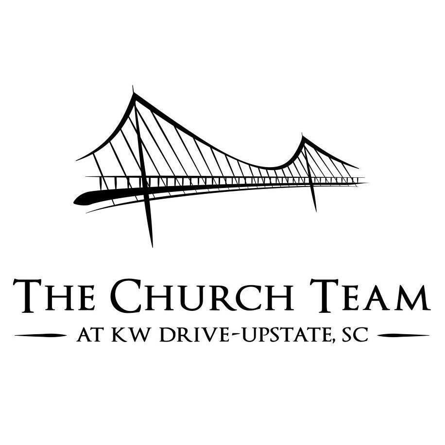 The Church Team - Keller Williams image 1