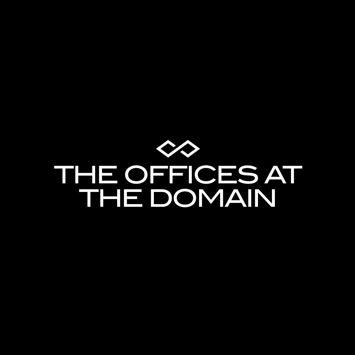 The Offices at The Domain image 6
