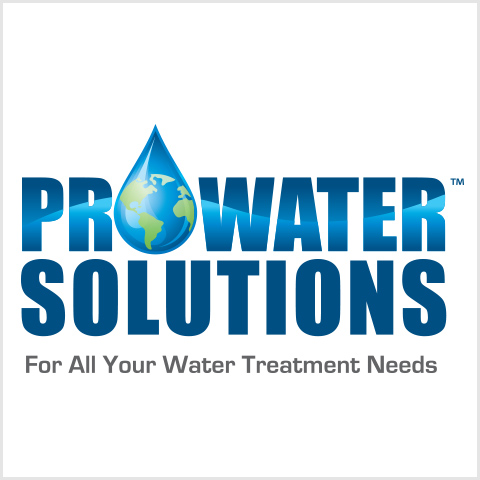 Pro Water Solutions
