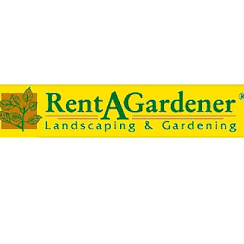 Rent A Gardener, Inc. image 1
