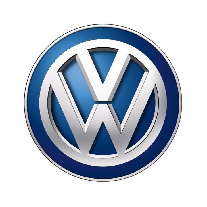 Reeves Volkswagen