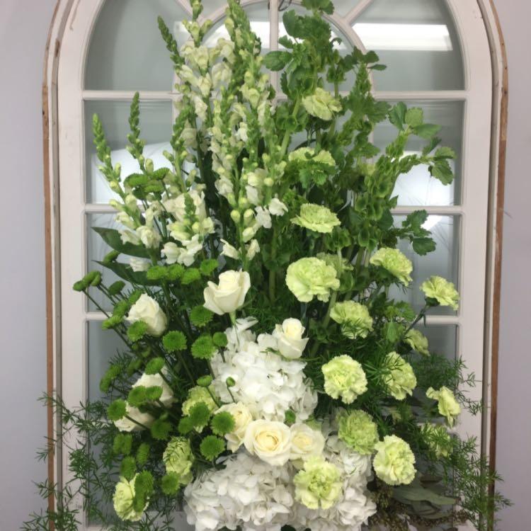 Floral Elegance image 30