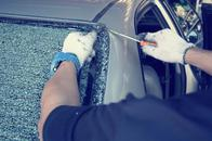 Whether your vehicle needs collision repairs, scratches and dings removed, hail damage repair, or glass replacement, we can help.