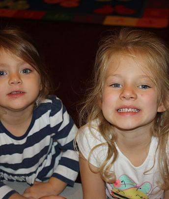 Kiddie Kingdom Christian Academy image 1