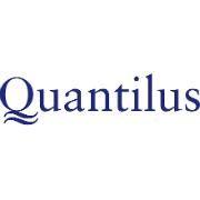 Quantilus Inc