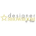 Designer Showroom of Texas