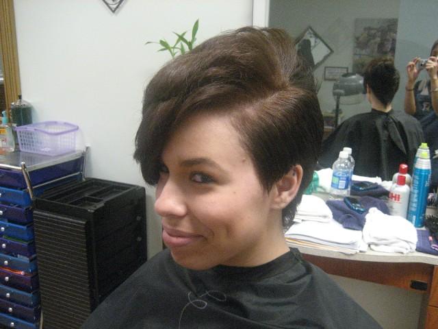 Eve S Hair Studio Virginia Beach Va