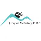 J. Bryson McBratney, D.D.S.