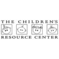 Children's Resource Center - ad image