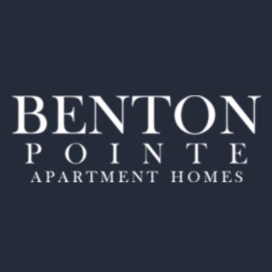 Benton Pointe
