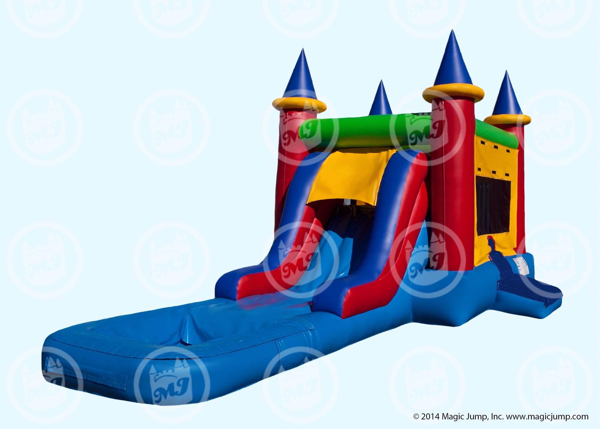 Party Bounce House Rentals Garrity Dr Elk Grove CA Party