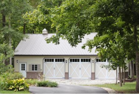 Tri-State Garage Door Inc image 2