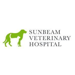 Sunbeam Veterinary Hospital