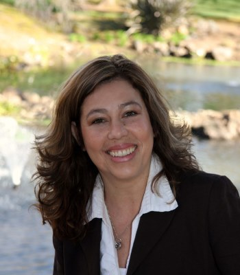 Allstate Insurance Agent: Ana Jauregui image 0