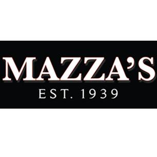 Mazza's