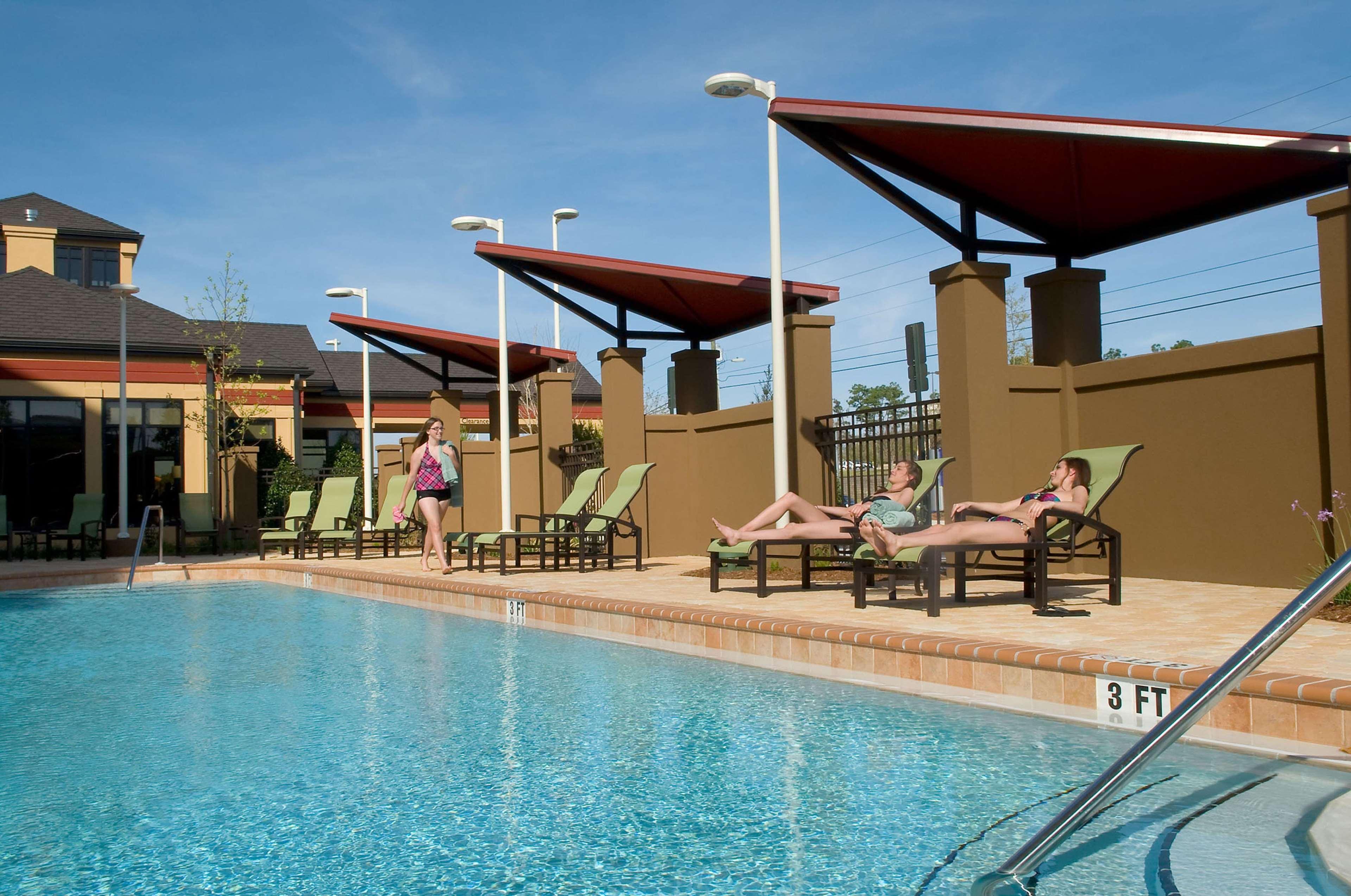 Hilton Garden Inn Pensacola Airport - Medical Center image 5