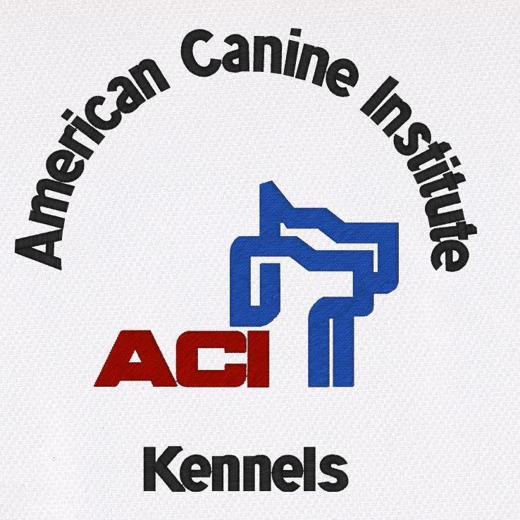 American Canine Institute-Idaho, Inc.