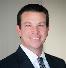 Mike Linzay - Ameriprise Financial Services, Inc. image 0