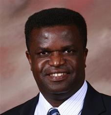 C Reginald Esiobu - Ameriprise Financial Services, Inc. image 0