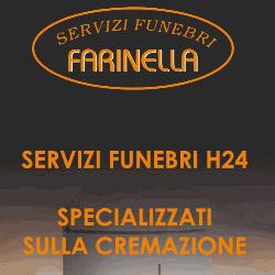 Impresa Servizi Funebri Farinella