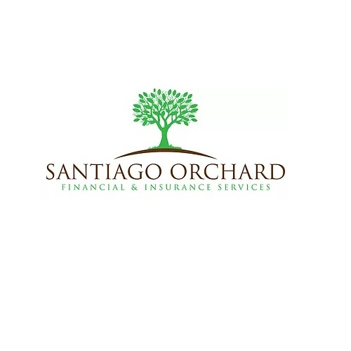 Santiago Orchard Financial & Insurance Services