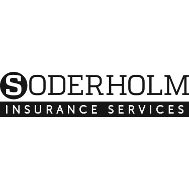 Soderholm Insurance Services