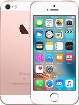 Cheap Iphone Screen Repair Omaha