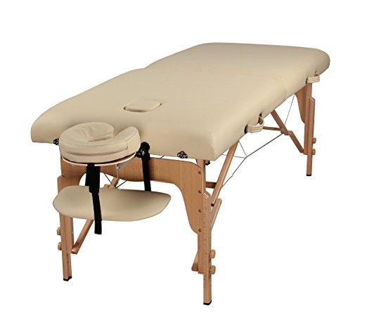 D - Trade LLC   Pet, Salon and Massage Furniture Store image 1