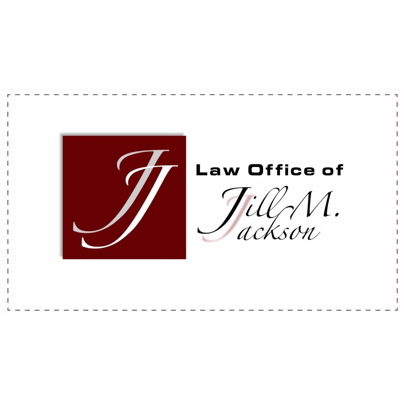 Law Office of Jill M Jackson