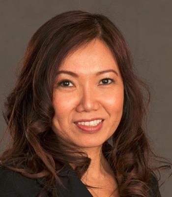 Jennifer Nguyen: Allstate Insurance image 0