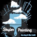 Skyler Painting image 0