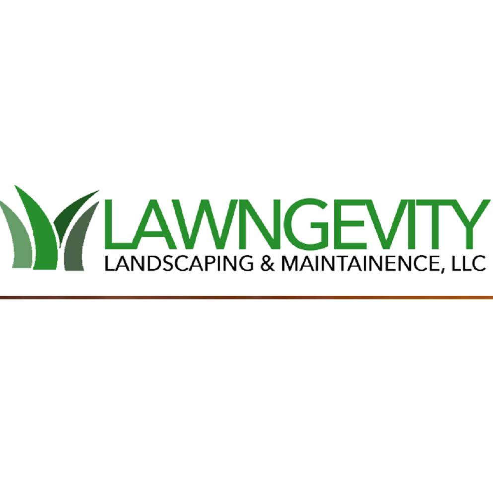 Lawngevity Landscaping & Maintenance, LLC