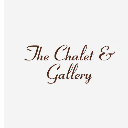 The Chalet & Gallery