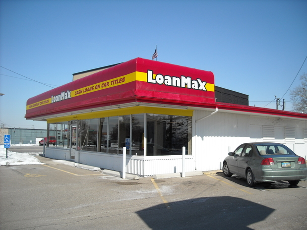 Payday loans mental health picture 5