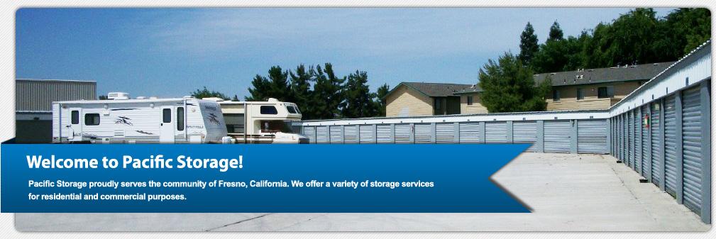 Pacific Storage 4201 W. San Jose Ave. Fresno, CA Warehouses Merchandise U0026  Self Storage   MapQuest