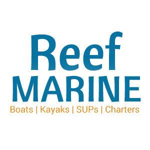 Reef Marine Inc. image 5