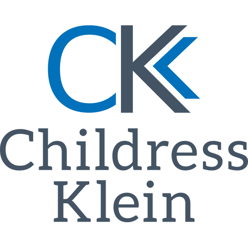 Childress Klein