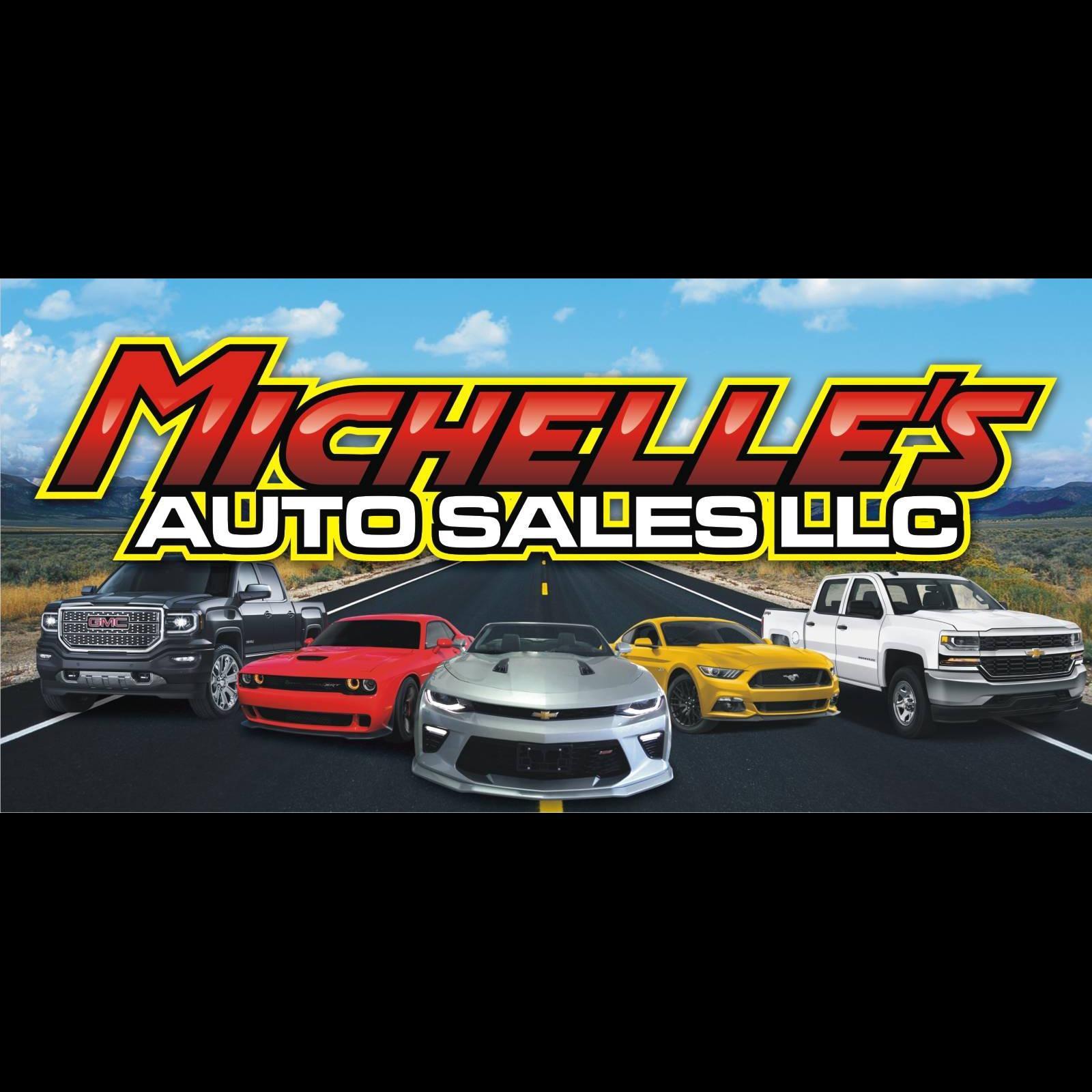 Michelle's Auto Sales LLC image 7