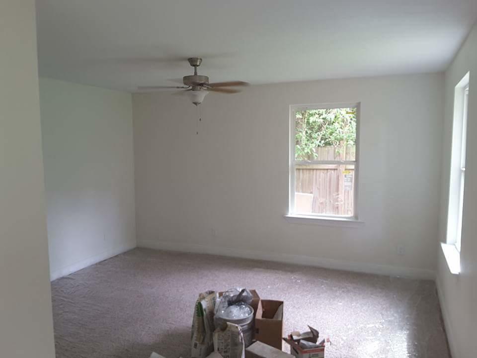 Red Oak Homes LLC image 1