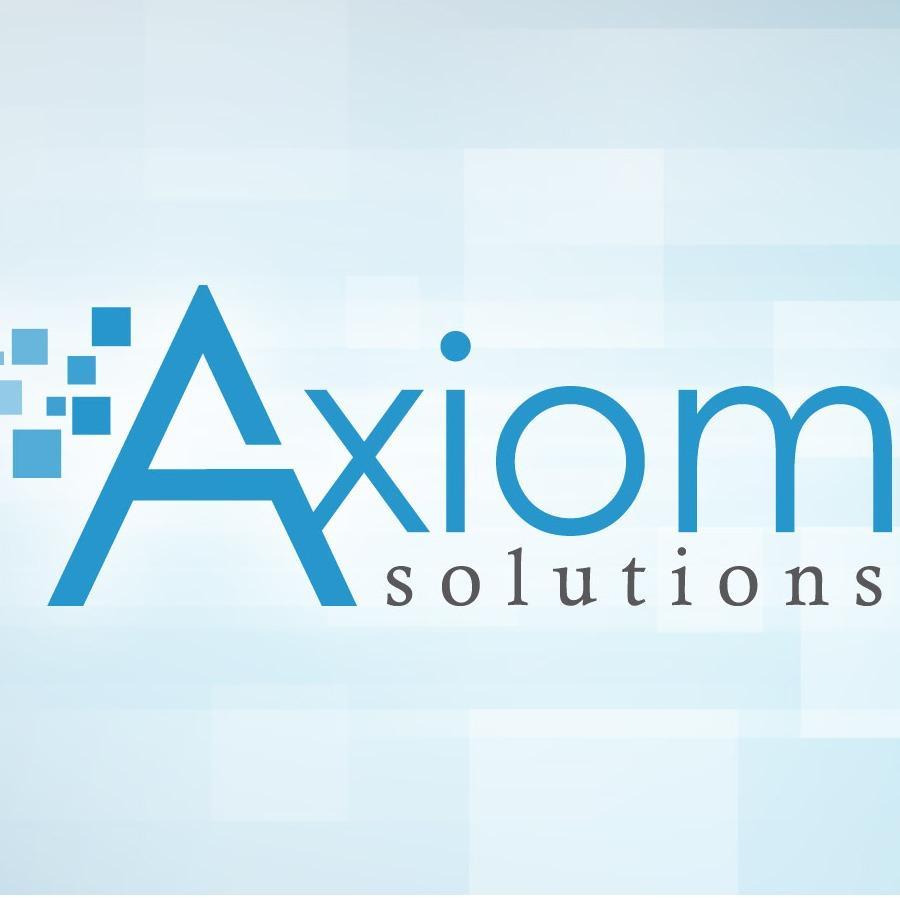 Axiom Solutions