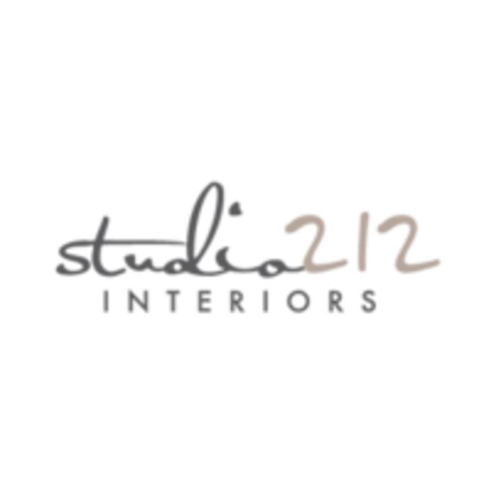 Studio212 Interiors