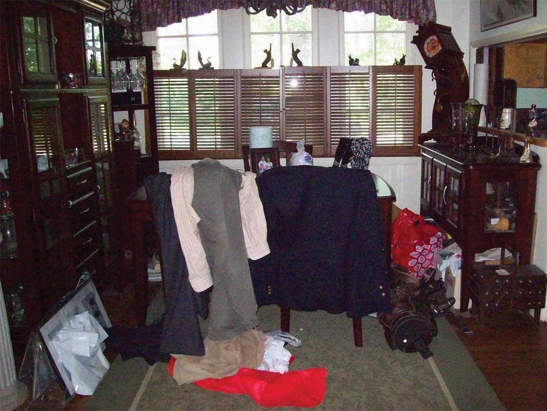 Enhance Your Home LLC image 5