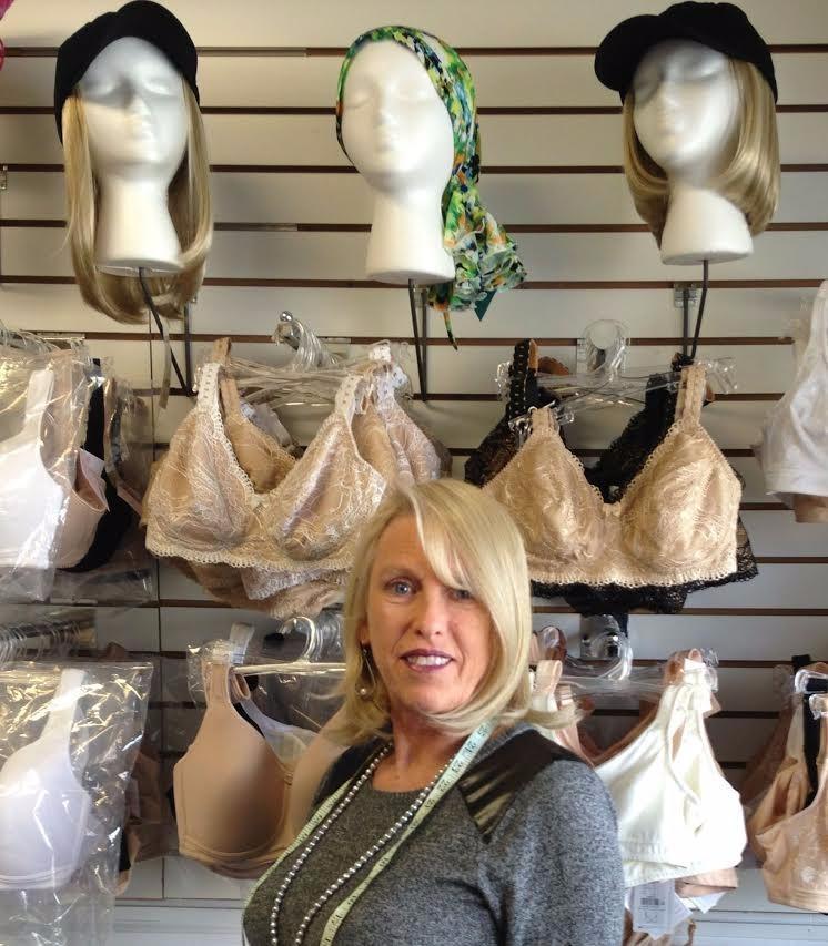 Women's Boutique image 4