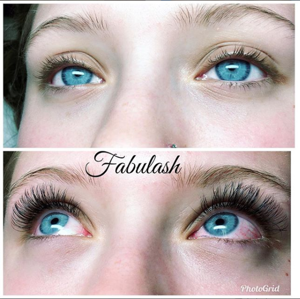 Fabulash image 1