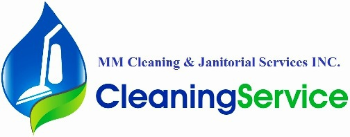 MM Cleaning & Janitorial Services INC. - Coral Gables, FL 33134 - (786)382-1660 | ShowMeLocal.com